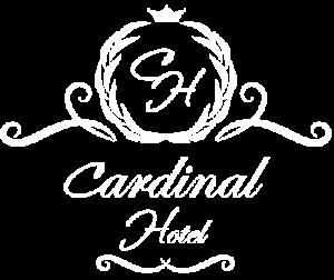 Logo-Cardinal-White